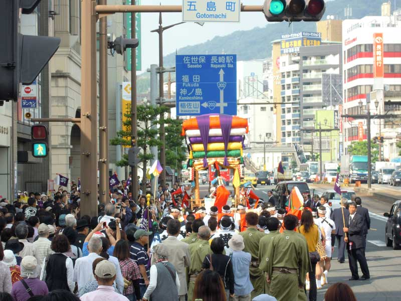 http://shirasakisekkei.in.coocan.jp/kunti2011kokkodesyo014.jpg
